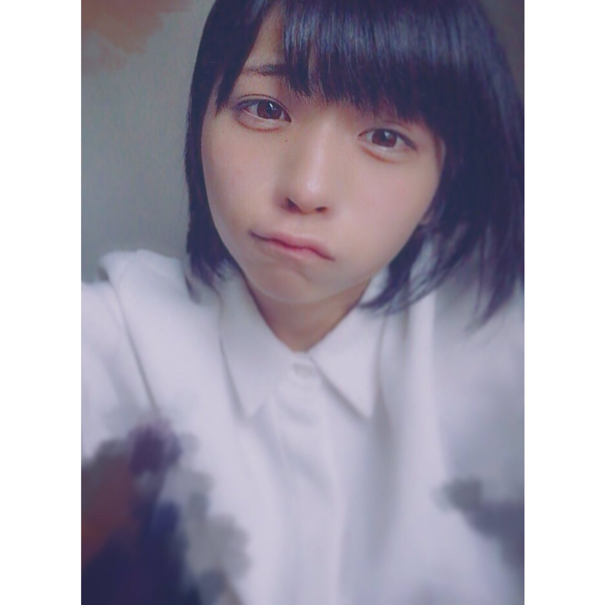 Estudante japonês impressiona com sua aparência feminina