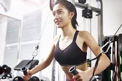 Cách giảm cân nhanh hiệu quả an toàn chỉ trong 10 ngày