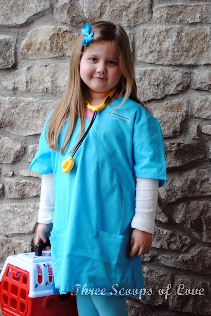 St Patricku0027s Day Costumes and Costume.  sc 1 st  Diigo Groups & career day costumes ideas   Diigo Groups