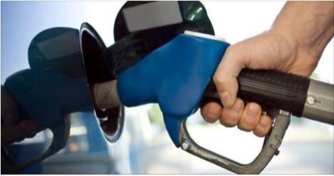 Confira os novos preços médios de combustíveis para Alagoas
