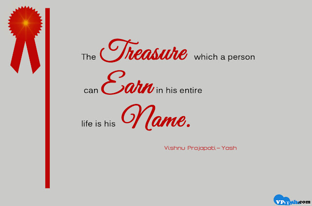 earn in his entire life quotes