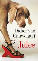 http://leden-des-reves.blogspot.fr/2016/05/jules-didier-van-cauwelaert.html