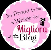 http://cecrisicecrisi.blogspot.it/search/label/Corso%20Migliora%20il%20tuo%20Blog?updated-max=2013-05-09T19:49:00%2B02:00&max-results=20&start=40&by-date=false