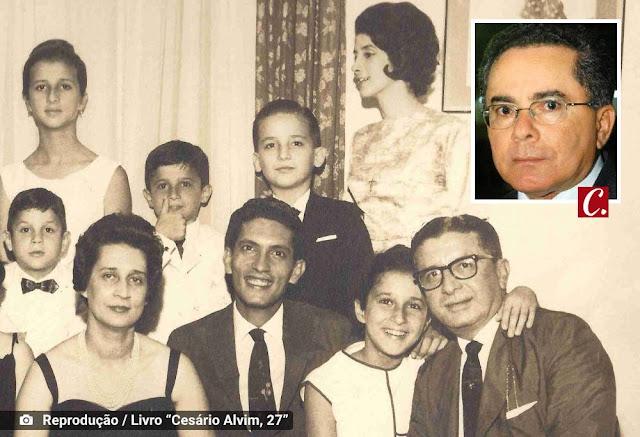 ambiente de leitura carlos romero jose nunes abelardo jurema filho ditadura militar exilio jornalismo paraibano