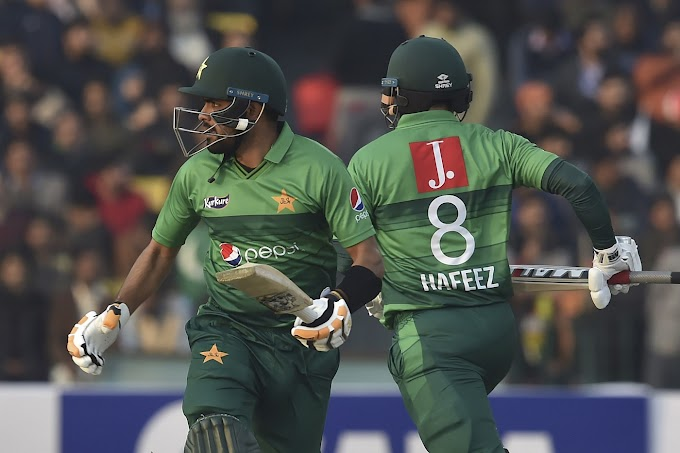 Bangladesh vs Pakistan 2nd T20 2020 Scorecard PAK v BAN Highlights Photos