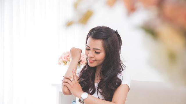 Manfaat Penggunaan Susu Kambing untuk Kecantikan Kulit
