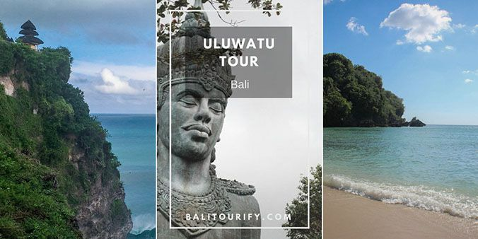 Half Day Uluwatu Morning Tour Package, Uluwatu Bali Tours and Activities, Private Bali Driver Hire, Itinerary Uluwatu Temple Tour in The morning