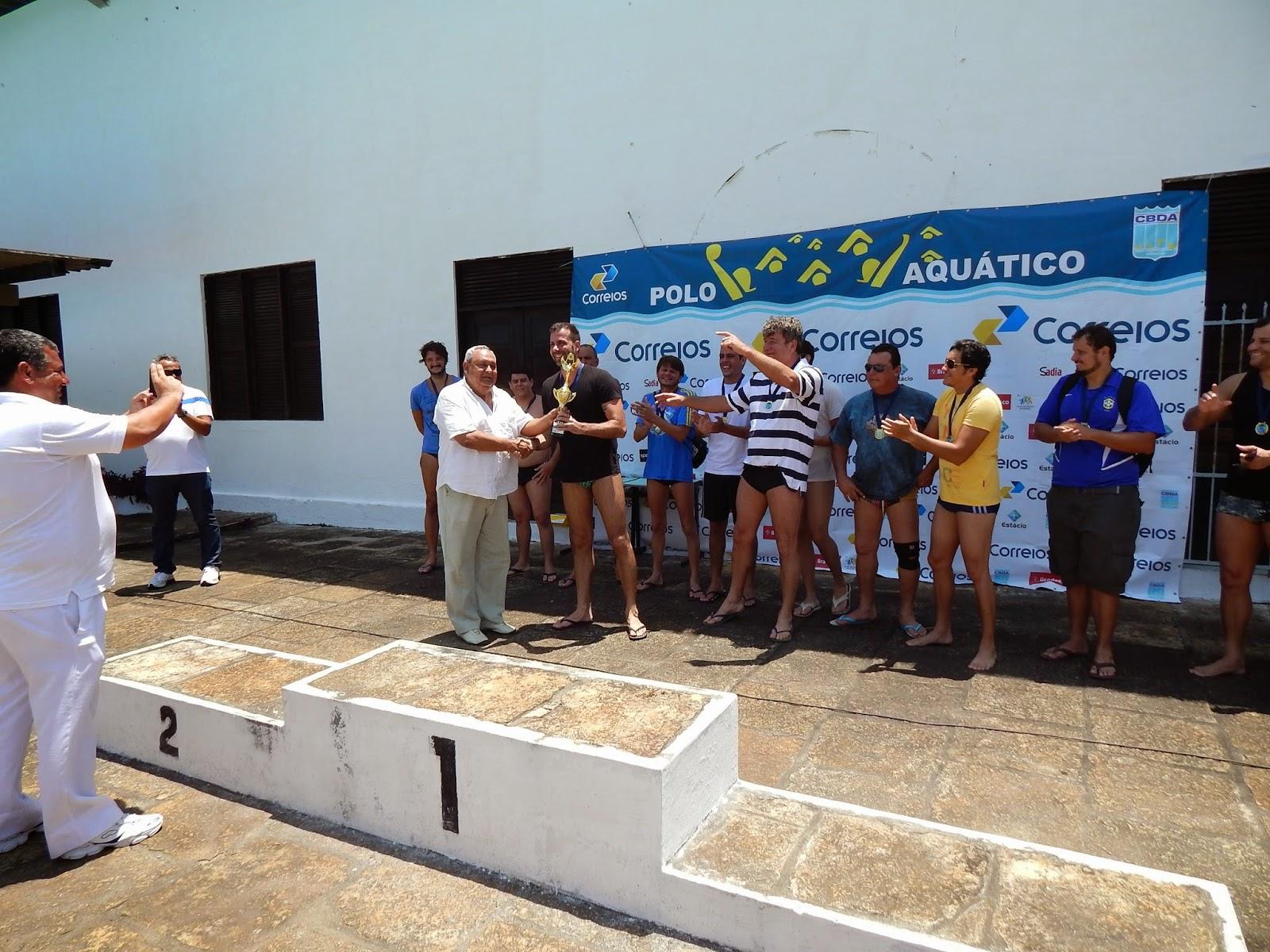 842cd7add28 A Paraíba foi representada pelo Grêmio CIEF da Vila Olímpica Ronaldo  Marinho no Campeonato Norte Nordeste Adulto Masculino o evento foi  realizado neste ...