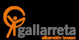 Talleres Gallarreta se encargará del servicio medioambiental de Abanto