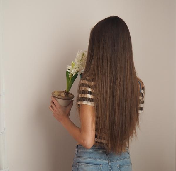 efekty na włosach i opinie