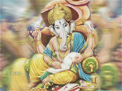 Resultado de imagem para RELIGION GIF ANIMATION