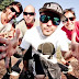 Banda Tihuana inicia turnê 'Ilegal'