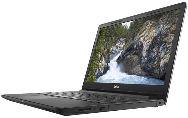 Dell Vostro 3578: análisis
