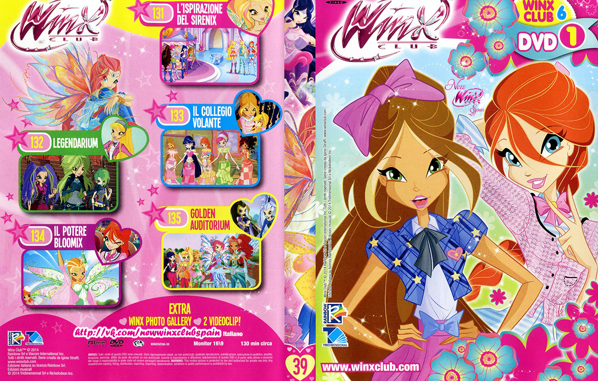 Save online with WinX DVD promo codes & coupons for November, When you use our New Offers Added · Never Pay Full Price · Exclusive Discounts · You Save, We Donate.
