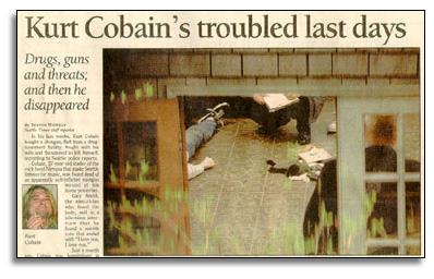 cobain-suicide-newspaper