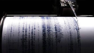 Se puede predecir terremotos
