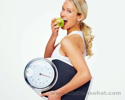 Makanan yang Dapat Menambah Berat Badan