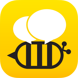 Free download official app chat BeeTalk .APK Full