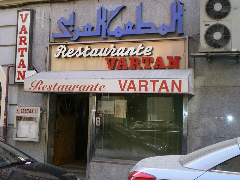 Restaurant L  Ef Bf Bdpi Du Pain Paris