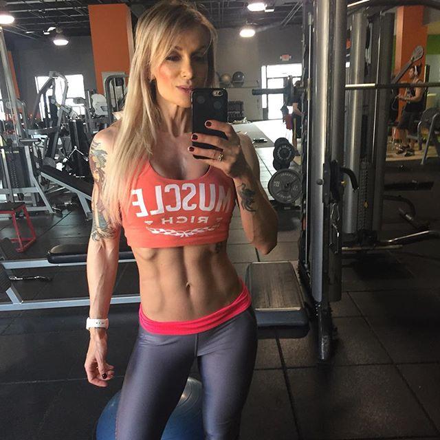 Mindy Harley