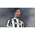 Watch video:Cristiano Ronaldo finally breaks goal drought at Juventus