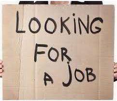 Lowongan Kerja Motoris Freelance di PT Inti Sari Perkasa
