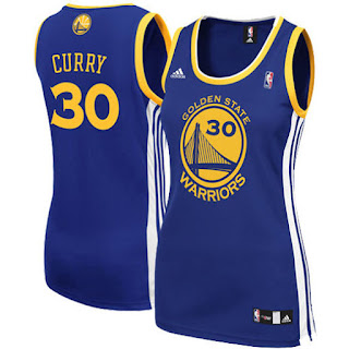 womens plus size stephen curry jersey, womens 2x stephen curry jersey, womens 3x stephen curry jersey, womens golden st 2x 3x curry jersey