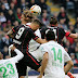 Werder, Frankfurt e Stuttgart: um se salva, um será rebaixado e um vai para o playoff