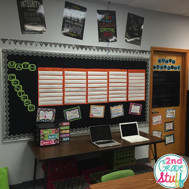 classroom-setup-organization-15