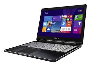 Asus Q502L Drivers windows 7 64bit, windows 8 64bit, windows 8.1 64bit and windows 10 64bit