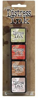 http://www.odadozet.sklep.pl/pl/p/DISTRESS-INK-MINI-PAD-KIT-11-zestaw-11/5127