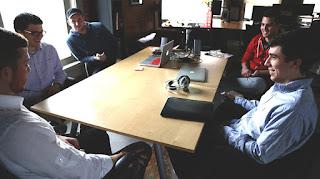 Keuntungan yang Membuat Bisnis Startup Semakin Digandrungi