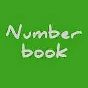 تحميل برنامج نمبر بوك  download number book