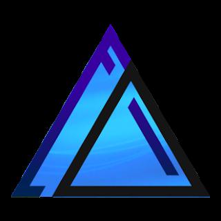 EmuCR: PS4Delta