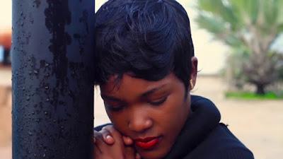 Prisca Sanga - Uweponi Mwako Video