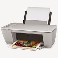 HP Deskjet 2540 Downloads Driver Windows 8,  7 e Mac