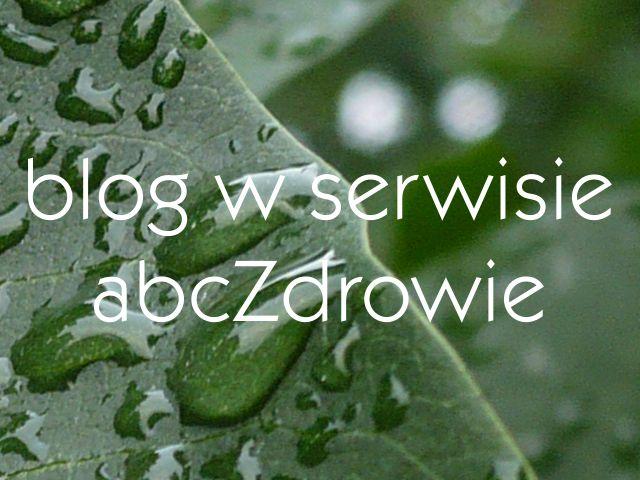 blog psychologa warszawa