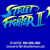 Street Fighter 2 PC Game Download