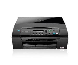 brother-dcp-377cw-driver-printer