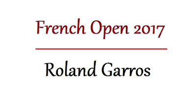 Roland Garros French Open 2017 Live stream