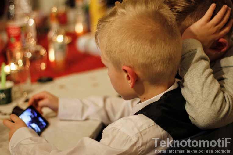 3 Daftar Game Edukasi Buat Anak Paud Tk Dan Sd Teknotomotif