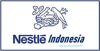 Informasi lowongan kerja PT. Nestle Terbaru tahun 2019 - Lowongan SMA, SMK posisi Operator Produksi pekerjaan wilayah Tangerang, Bekasi dan Karawang.