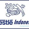 Loker Operator Produksi PT Nestle Indonesia 2020