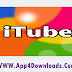 iTube FREE APK 2.5 Download For Android