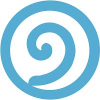Fotojet Logo