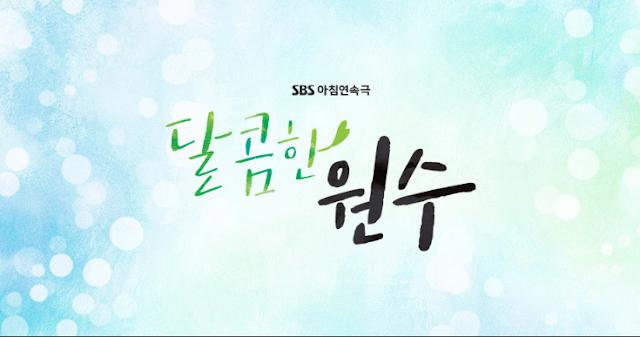 Sinopsis Drama Korea Terbaru : Sweet Enemy / Sweet Revenge (2017)