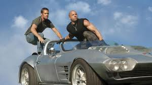 movie fast five image