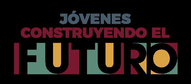 Becas 3600 construyendo el futuro en mexico