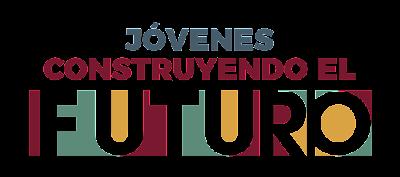 Becas 3600 construyendo el futuro en mexico 2019 2020 2021 2022