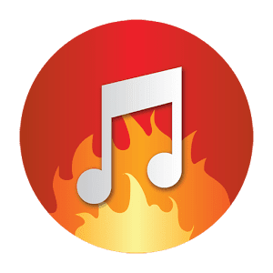 Rocket Music Player Premium v5 9 40 Paid APK